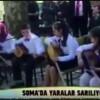 GAP ÇOCUK GELİŞİM MERKEZİ ULUSAL BASINDA