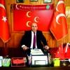 """""""GÜNAH KEÇİSİ DEĞİLDİR"""""""