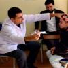 """Özel Medigün Hastanesi  işbirliği ile  """"Savaştepe Ücretsiz  Göz Taraması"""" gerçekleştirildi"""