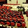 """""""ÇOCUK İSTİSMARI TOPLUMSAL BİR UTANÇTIR"""""""