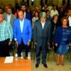 CHP SOMA SİYASET AKADEMİSİNDE KONUŞMACI OLARAK TUNAY KATILDI