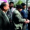 Selçuk Özdağ'dan vergi borçlularına 31 Mayıs çağrısı