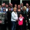 CHP'DEN İYİ PARTİYE ZİYARET