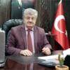 Saadet Partisi'nden Ali Ayan'a Ziyaret
