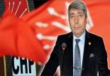 """""""VATANDAŞA EZİYET"""""""
