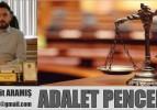 'İmar Kanunu'nda değişiklik teklifi Meclis'te