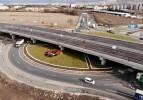 Cumhurbaşkanı Erdoğan, Akhisar  Çevre Yolu Açılışını Gerçekleştirdi