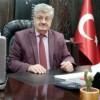 """ALİ AYAN """"DAHA ADALETLİ BİR UYGULAMA TALEP EDİYORUZ"""""""