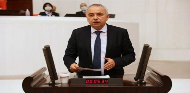 """""""SOMA DAVASINDAN YİNE ADALET ÇIKMADI"""""""