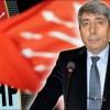 """CHP SOMA İLÇE BAŞKANLIĞI :""""DEĞİŞİM ŞART"""""""