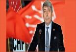 """""""TEDBİRİ ELDEN BIRAKMAYALIM"""""""