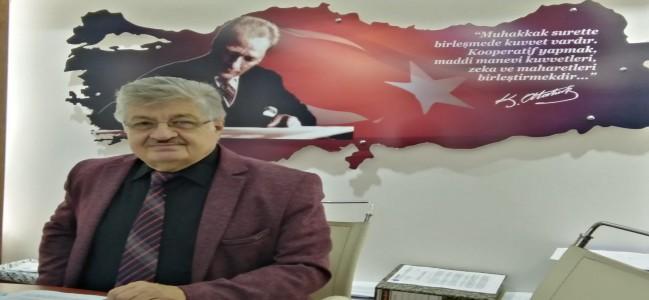 """""""ESNAFA YAPILANDIRMA MÜJDESİ"""""""