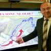 Ege'de Hava Sıcaklığı 10-15 Derece Düşecek
