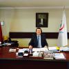 Rotary'den Soma Devlet Hastanesi'ne Tıbbi Malzeme Bağışı