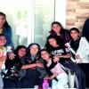 Soma Fikri Akay Öğrencilerinden Örnek Davranış