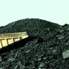 4 Milyon Ton Kömür Üretilecek