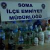 Soma'da kaçak alkolden 2 günde 2 ölüm