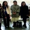 Kadın Girişimcilerden As Mersa Otel'e Ziyaret