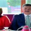 Milletvekili Özkan: Kadınlarımız hayatın her alanında güçlü bir şekilde yer almışlardır