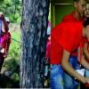 Somalı Çocuklar, TÜBİTAK Yaz Bilim Kampında