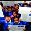 Soma'da 20 bin öğrenci karne alacak