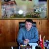 Murat MAAN, Gazetecilerin Basın Bayramını Kutladı