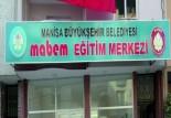 2019 ZAM Şampiyonu Manisa Büyükşehir Belediyesi