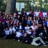 Soma Yarışmalarda 13 Kupa Ve 90 Madalya Kazandı