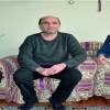 """Yeraltından çıkarılan işçi  """"Biz doğayla mücadele ediyoruz"""""""