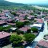 SOMA'DA 154 MAHALLE PROJESİ TAMAMLANDI