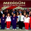 Medigün'den Bergama'ya Tıp Merkezi