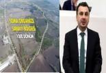 Soma OSB İçin Bölge Milletvekillerine Çağrı