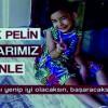 MİNİK PELİN'E UMUT OLALIM