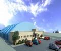 Büyükşehir ve Kırkağaç  Belediyesi'nden İki Ortak Proje