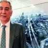 """""""Soma'daki RES'in açılışını Cumhurbaşkanı Recep Tayyip Erdoğan yapabilir"""""""