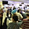Soma'da Kamu Bankaları  Hafta Sonu İMAR BARIŞI İçin Açık