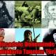Milli Mücadele Döneminde Yaptığı Kahramanlıklarla Tanınan Türk Kadınları