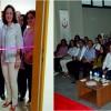 Manisa'da Sağlıkta Bir İlk