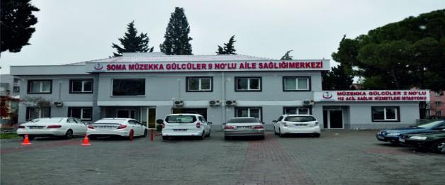 """""""YAPTIĞIMA PİŞMAN ETTİLER"""""""