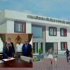 Soma'ya Aile Sağlığı Merkezi Yaptırılacak