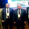 Soma Atıksu Arıtma Tesisi Törenle Açıldı