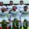 Soma Takımları Haftayı 2 Galibiyet, 1 Mağlubiyetle Kapadı