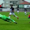 Somaspor 9 Kişiyle 2-0