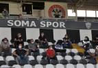 Stadyumlara Giriş Şartları yeniden düzenlendi