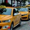 Ticari Taksilere Kamera Zorunluluğu
