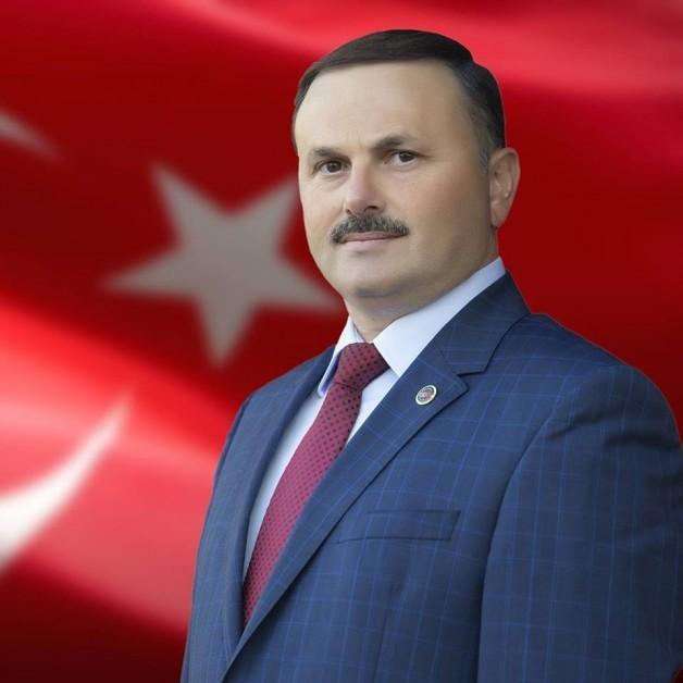"""""""SOMA'YA ÜVEY EVLAT MUAMELESİ YAPILIYOR"""""""