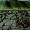 TOKİ Soma'da Bilgilendirme Toplantısı Yapacak