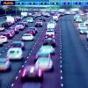 Trafik cezalarına artış Meclis Gündeminde