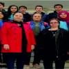 FATİH'İN TRAFİK KULÜBÜ ÖĞRENCİLERİ TRAFİK POLİSLERİNİ ZİYARET ETTİ
