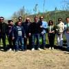 Soma Ticaret ve Sanayi Odası'ndan Orman Haftası Etkinliği
